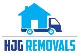 HJG Removals – Home & Business Movers